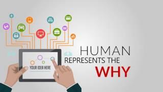 Download Digital Transformation Video