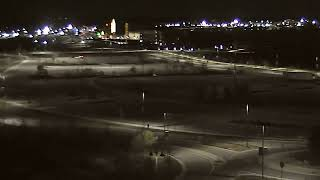 Download Lakeland PBS Bemidji Towercam Video