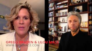 Download Solutions to shift extremes conditions - Gregg Braden Video
