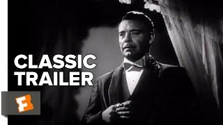 Download Son of Dracula (1943) Official Trailer #1 - Samuel S. Hinds Movie Video