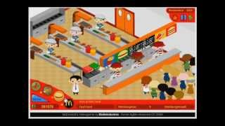 Download McDonalds Game - Guía en español Video