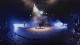 Download Rebelution Live at Red Rocks - ″Fade Away″ in 360º VR Video
