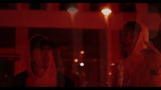 Download FOKS - EROS ft. VAP'S Video