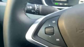 Download Nick's Tesla - Tips & Tricks - Main Console and Parking Video