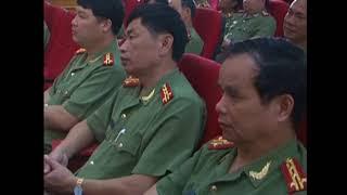 Download GS TS Hoàng Chí Bảo kể chuyện Bác Hồ tại Lai Châu năm 2016 phần 1 Video