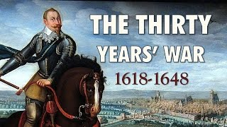 Download The Thirty Years War Video