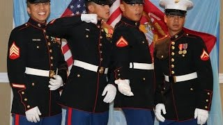 Download FILIPINO-AMERICAN US MARINES(YOU MUST WATCH THIS!!!) Video