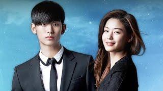 Download Top 10 Korean Drama Series Video