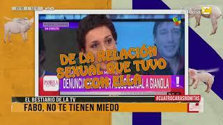 Download Bestiario de la TV de 4 Caras Bonitas - 7/6 Video