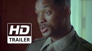 Download Independence Day | Official Trailer #1 |1996 Video