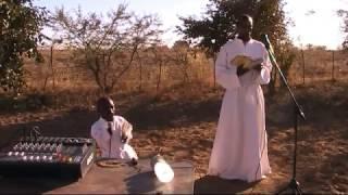 Download The African Apostolic Church -ev nyatsomba mkadzi anobva kuna Mwari1 Video