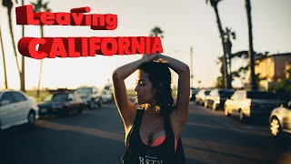 Download Top 10 states Californians are moving to. California sucks and people are leaving. Video