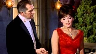 Download Diary Of A Madman 1963. (Vincent Price) Full movie Video