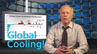 Download Global Cooling Video
