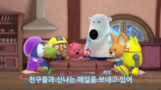 Download [아이코닉스 서포터즈] 아이코닉스 홍보 UCC (2조) Video