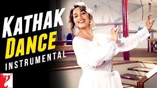 Download Kathak Dance - Instrumental | Dil To Pagal Hai | Madhuri Dixit Video