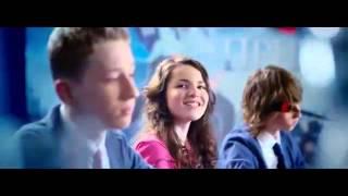 Download Песня из фильма ″Призрак″ 2015 Video