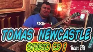 Download Gipsy Tomas Newcastle Studio CD 1 - HIN MAN PHENA PHRALA Video