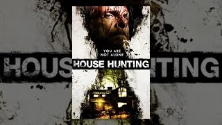 Download House Hunting Video