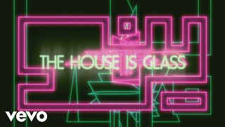 Download Cage The Elephant - House Of Glass Video