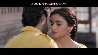 Download Kalank | Review | Varun | Aditya Roy | Sanjay | Alia | Sonakshi | Madhuri | Abhishek Varman Video