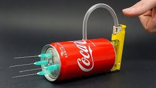 Download 8 SIMPLE INVENTIONS Video