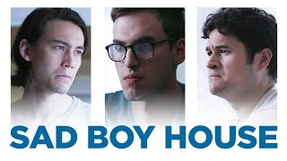 Download Stop Living in a ″Sad Boy House″ Video