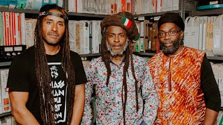 Download Steel Pulse at Paste Studio NYC live from The Manhattan Center Video