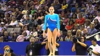 Download 2007 Visa Championships - Women - Day 1 - Full Broadcast Video