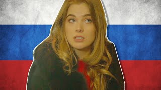 Download You Know You are Dating a RUSSIAN Woman When... Video