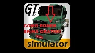 Download ¡¡Como colocar skins en GTS bien explicado!! Video