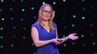 Download What homo naledi teaches us about being human | Juliet Brophy | TEDxLSU Video