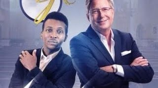 Download DON MOEN SINGING IN IGBO WITH FRANK EDWARDS (Nigerian Music & Entertainment) Video