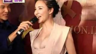 Download 步步惊心 刘雨欣 袒胸露乳 触目惊心 Video