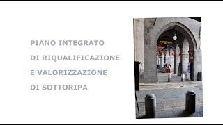 Download Progetto Sottoripa Video
