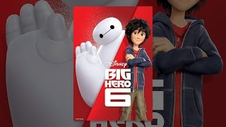 Download Big Hero 6 Video