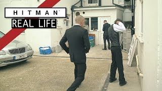 Download Hitman - Real Life Video