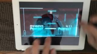 Download 【BPM210 J-core】Hatsukoi Memories(MEGA) All PERFECT omega Rank【Dynamix】 Video