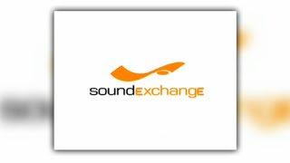 Download SoundExchange helps artists get paid Video