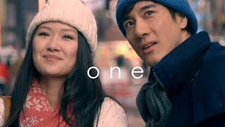 Download Which life will you live? - ONE ft. Wang Leehom Video