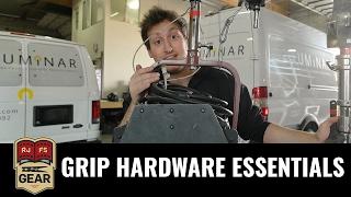 Download Grip Hardware Essentials Video