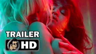 Download ATOMIC BLONDE Official Red Band Trailer (2017) Charlize Theron, Sofia Boutella Action Movie HD Video