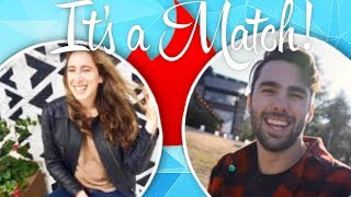Download A Love Expert Updated Our Tinder Profiles Video