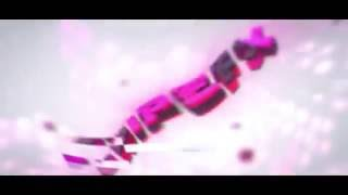 Download SwipeFX Intro | Dual by Nico L. & SplofferArts Video