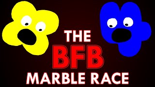 Bfb intro but from slow and fast and In abc order [Most viewed video