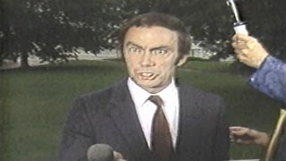 Download Network News Bloopers and Outtakes - Early Eighties/Late Seventies Video