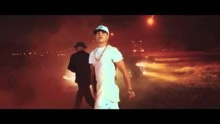 Download Yomil y El Dany - Estamos pa' to' Video