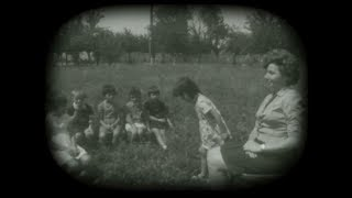 Download Adevăruri despre trecut: Viaţa la ţară (@TVR1) Video