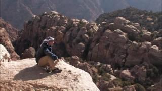 Download EBS 세계테마기행 - 제3부 강인한 생명의 땅 다나 Video