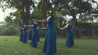 Download Josh Tatofi - Ku'u Leo Aloha Video